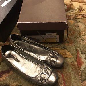 Monte Carlo Louis Vuitton shoes